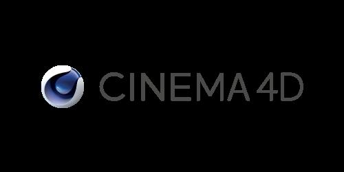 Cinema 4D 35