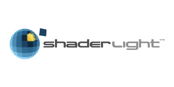 Shaderlight 32