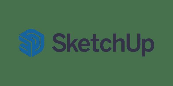 SketchUp 34