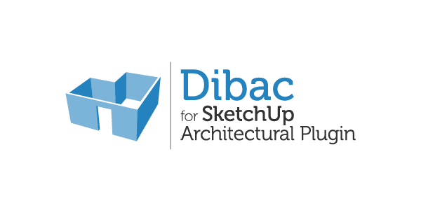 Dibac for SketchUp 35