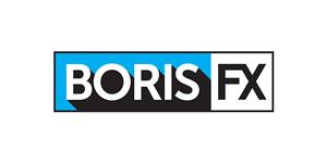Boris FX 47