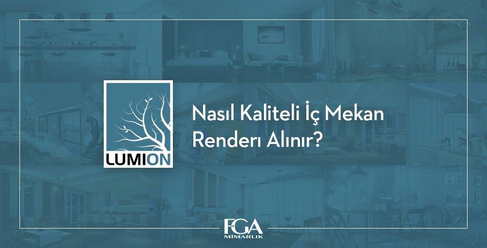 Lumion Nasil Kaliteli Ic Mekan Renderi Alinir 1000x510 1