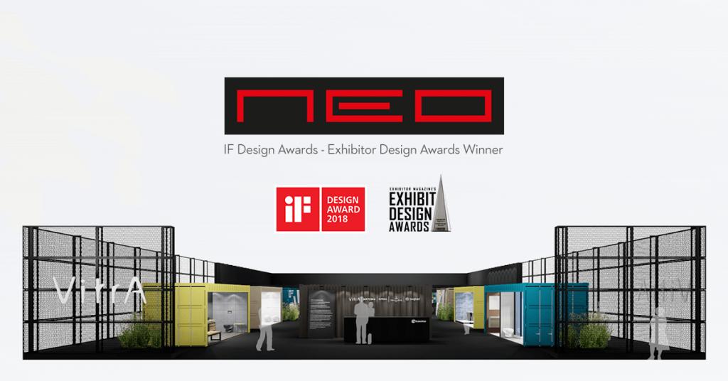 neo design if design awards 2018 1200x628 1