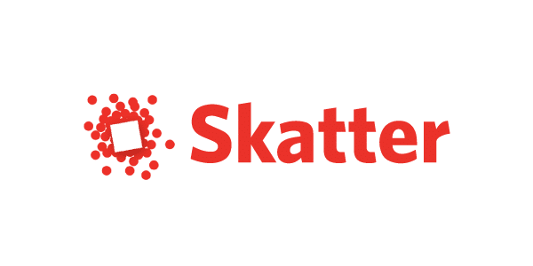 Skatter for SketchUp 41