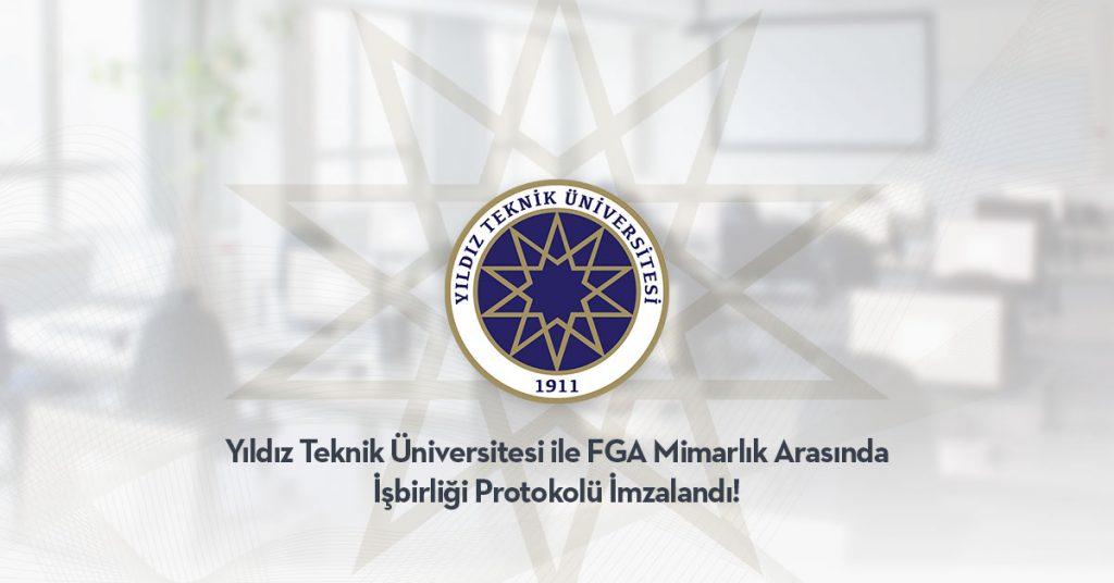 2018 06 06 YTU Isbirligi 1200x628 1