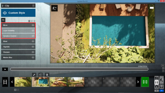 "Taşıma, Varyasyon ve Animasyon: ""Backyard Pool"" Filminin Analizi 18"