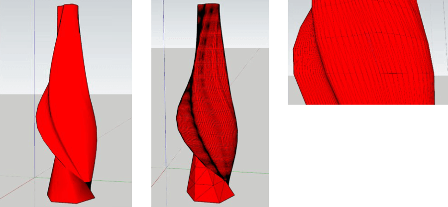 En İyi Modelleme Yazılımı: SketchUp? 6