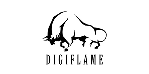 Digiflame Productions 5