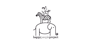 Happy People Project 11