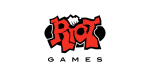 Riot Games 22