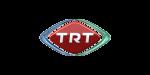 TRT 30