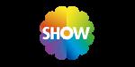 Show TV 23
