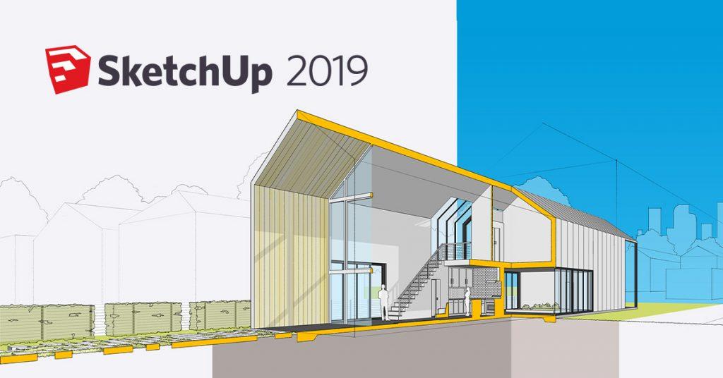 SketchUp 2019 SSS 1200x628 1