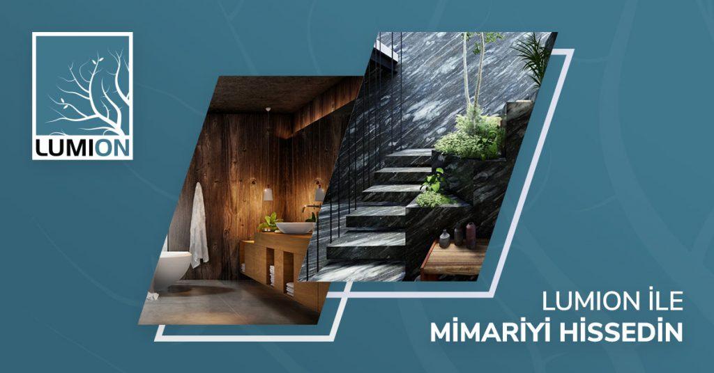 mimariyi hissetmek lumion 9daki yeni malzemeler 1200x628 1