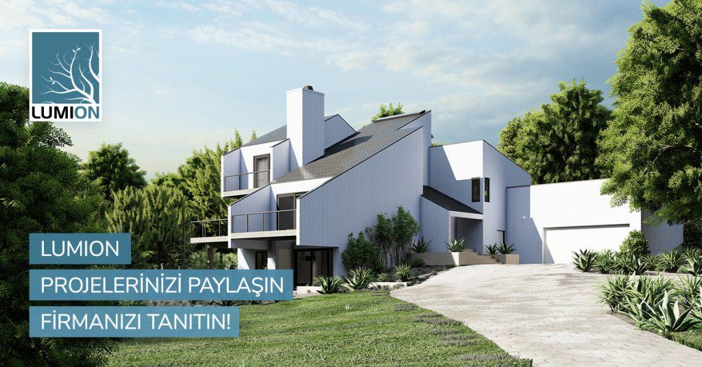 Lumion Paylas 1200x628 1