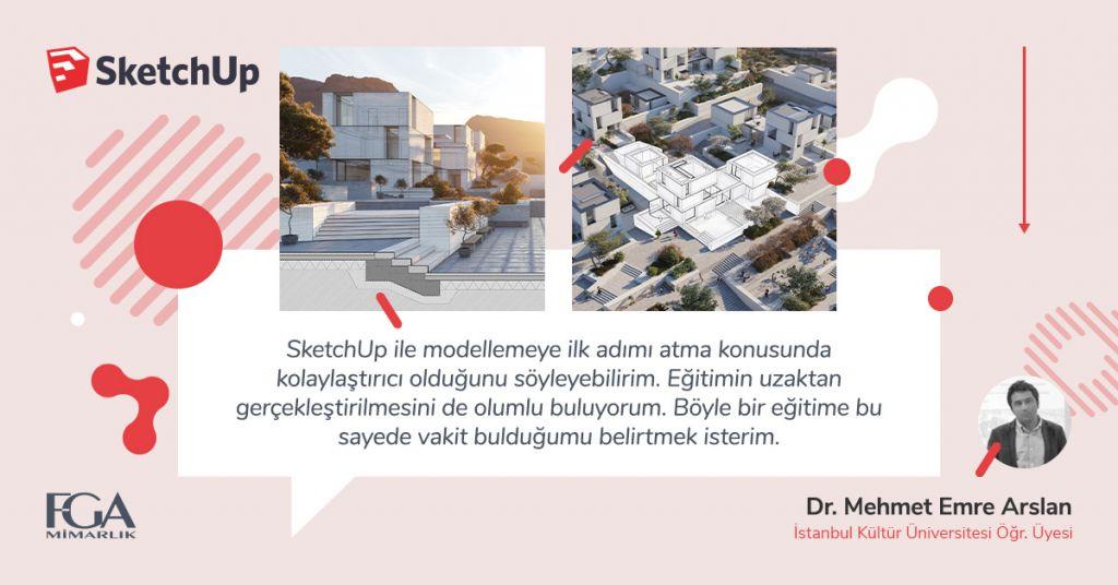 REF Mehmet Emre Arslan 1200x628 1