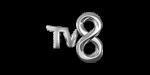 Tv8 32