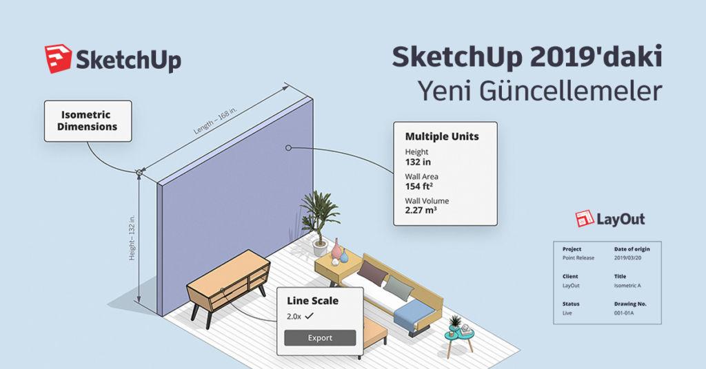 sketchup layout 2019 yeni guncellemeler 1200x628 1