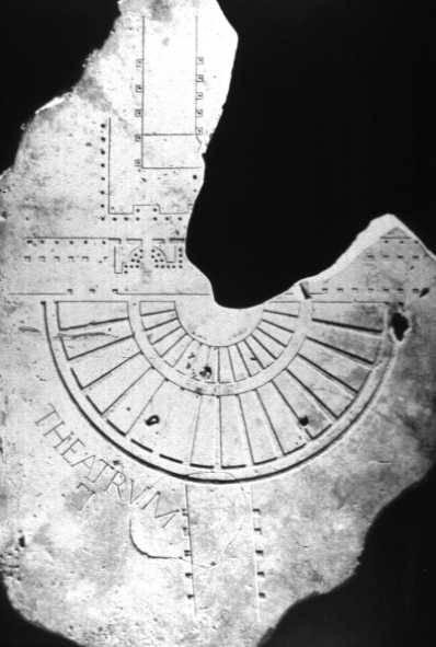 SketchUp ve Lumion ile Yeniden Hayata Döndürülen Antik Roma'yı Keşfedin! 6