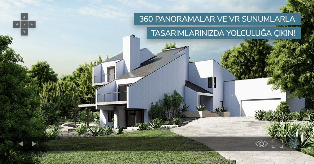 360 panoramalar ve vr sunumlarla tasarimlarinizda yolculuga cikin 1200x628 1