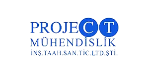 project muhendislik ref