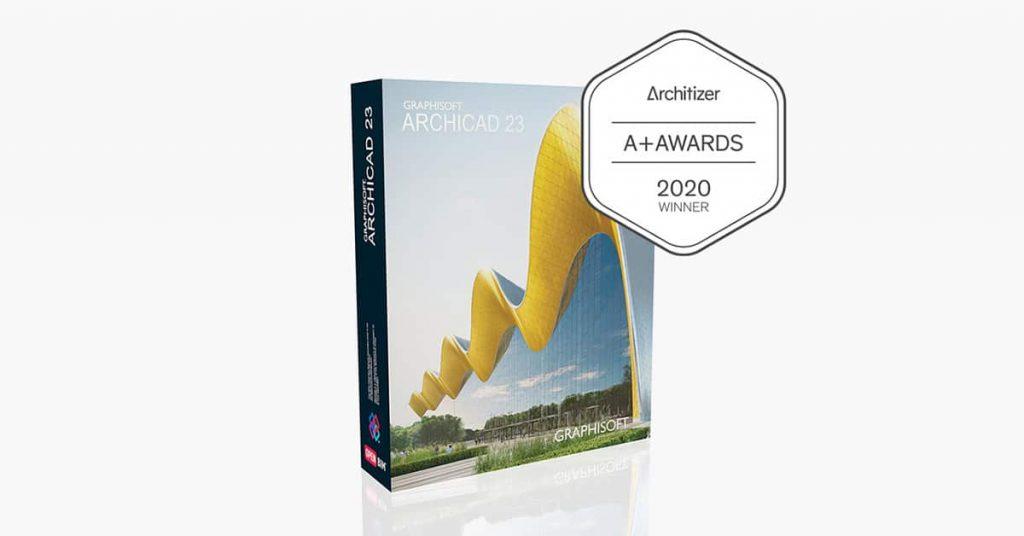 AC23 Architizer Awards 1200x628 1