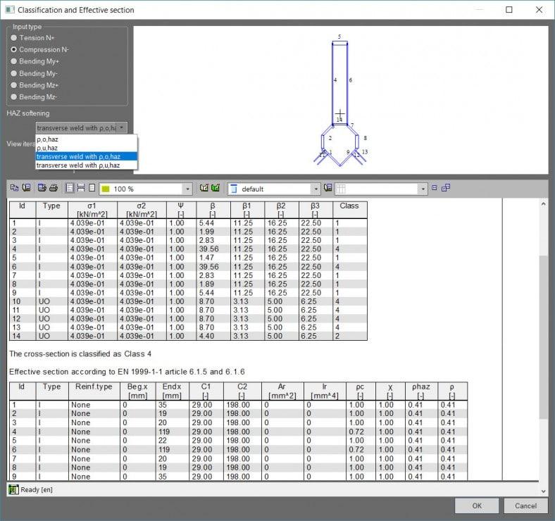 Doğru ve Hassas Alüminyum Tasarımları İçin SCIA Engineer Yazılımıyla Tanışın 4