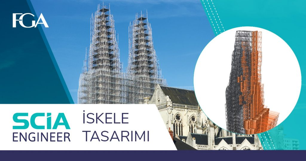 SCIA Engineer Iskele Tasarimi 1200x630 1