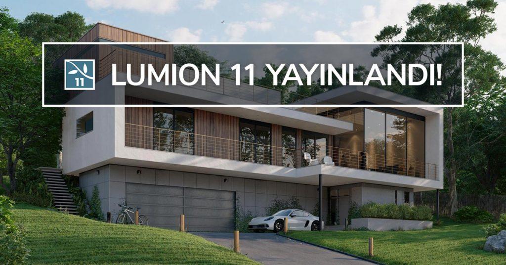 Lumion 11 01 1200x628 1