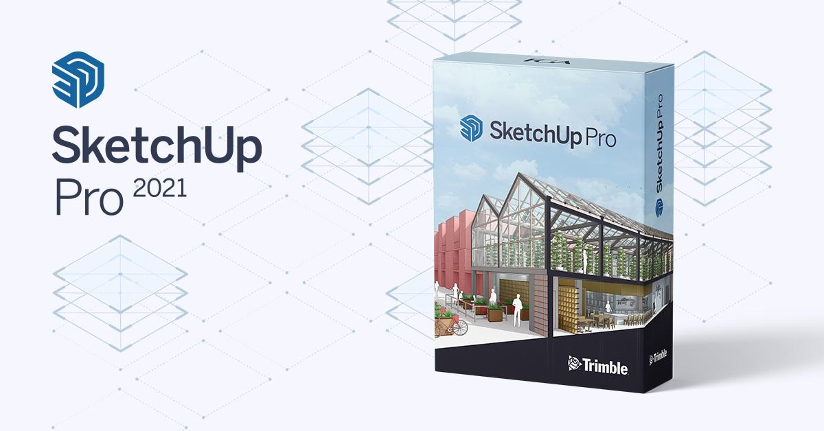 SketchUp Kalıcı Lisans Kullanıcılarına Bir Mesajımız Var 5