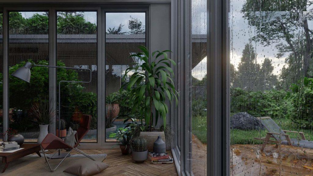 https://lumion.com/wp-content/uploads/2020/11/Raindrops_Interior-1.jpg