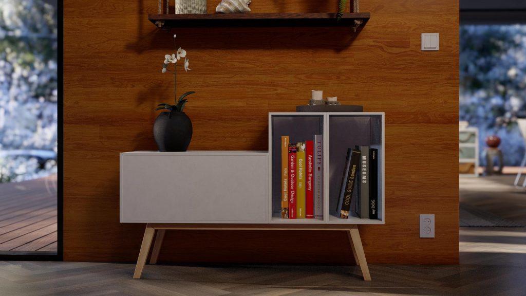 https://lumion.com/wp-content/uploads/2020/11/Bookcase-2.jpg