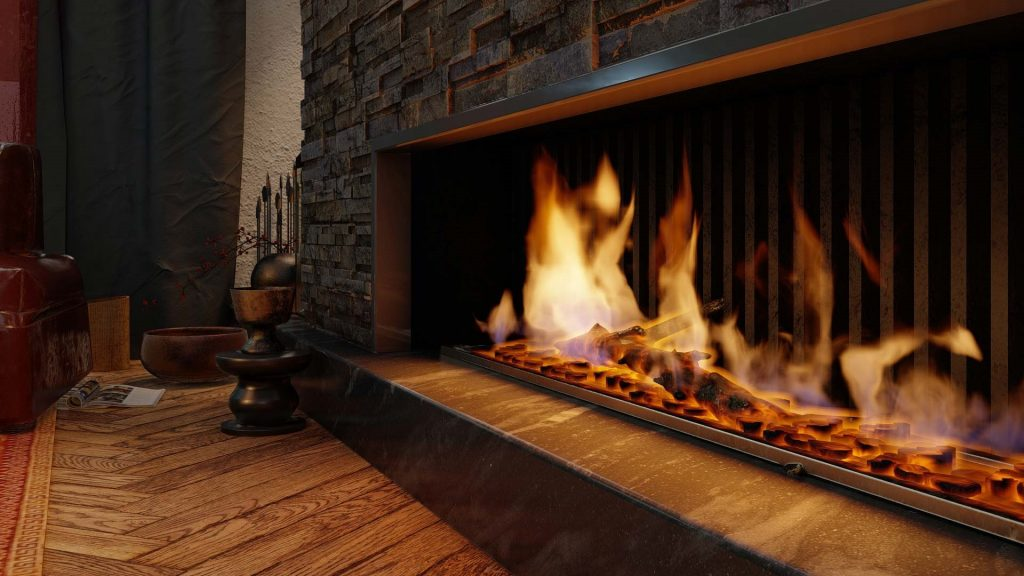 https://lumion.com/wp-content/uploads/2020/11/Fireplace_iter4_fireSharp__00372.jpg