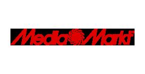 ref mediamarkt 291x150 1