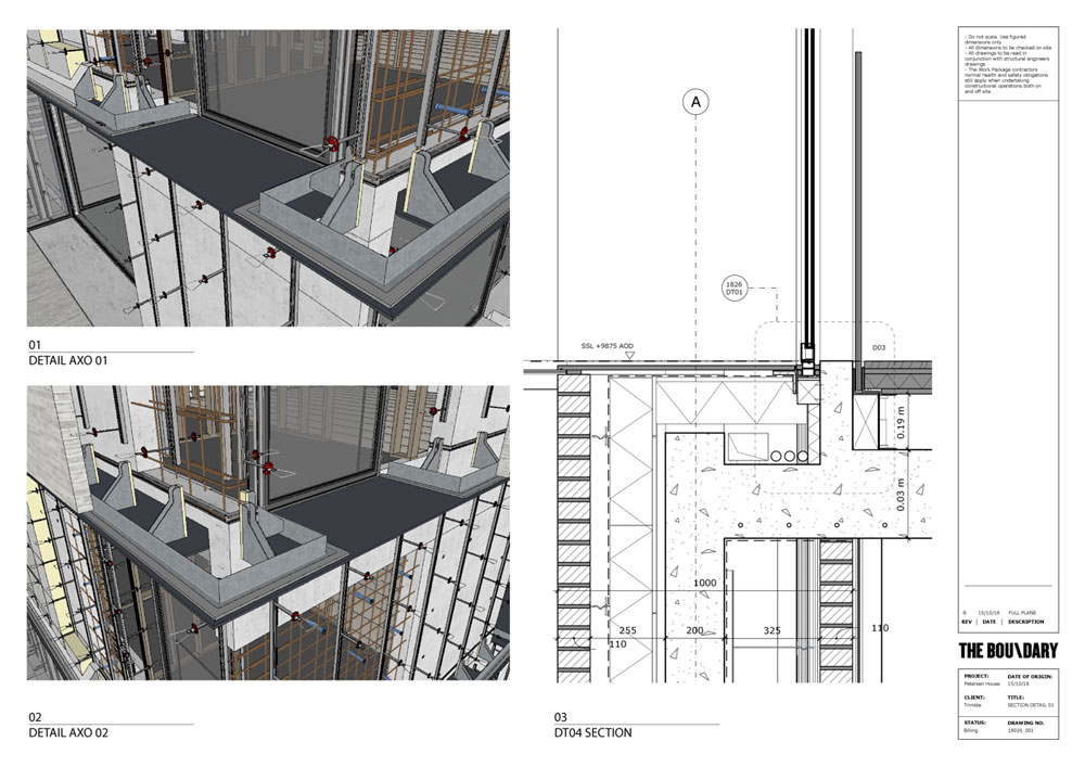 SketchUp LayOut Prod Pro S2