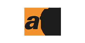 ref atv logo
