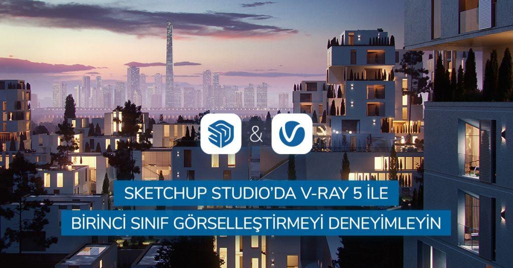 sketchup studio vray 1200x628 1