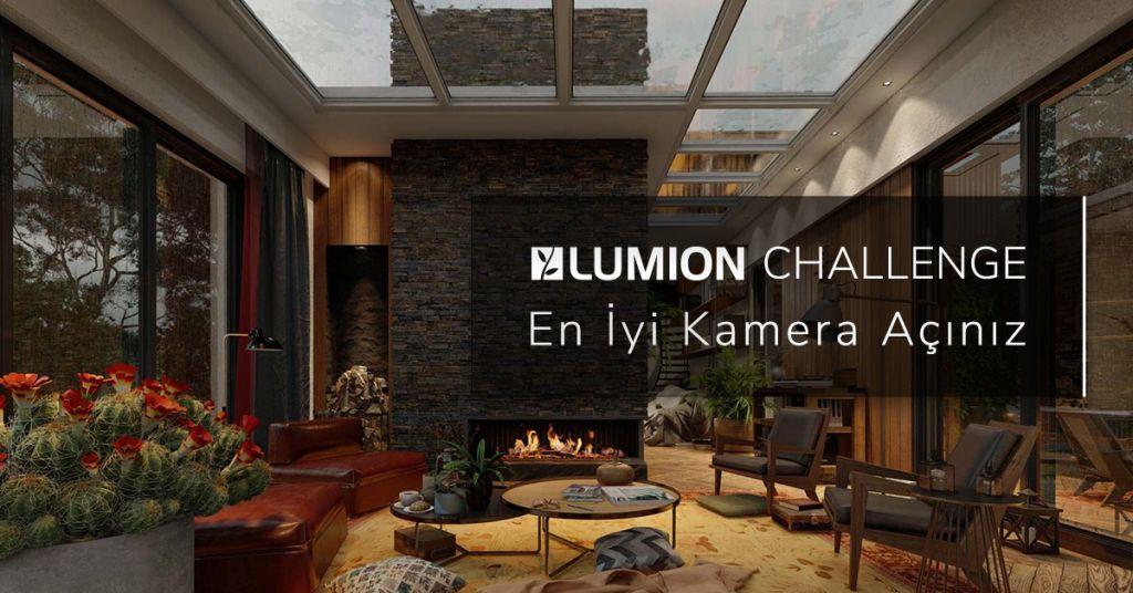 2021 06 Lumion Challenge 1200x628 1