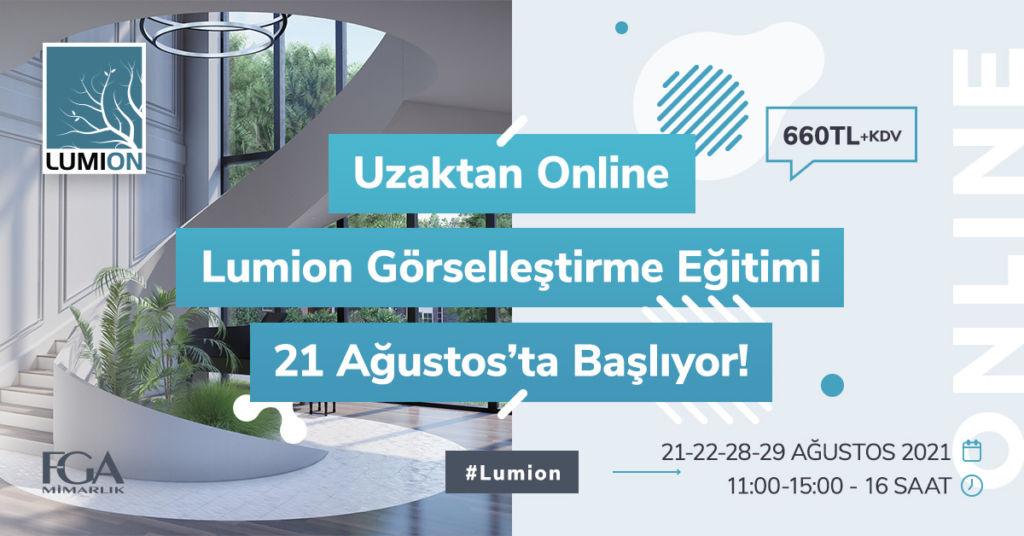 2021 08 21 Lumion Egitimi 1200x628 1
