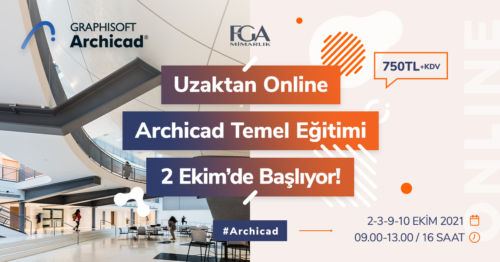2021 10 02 Archicad Egitimi 1200x628 1