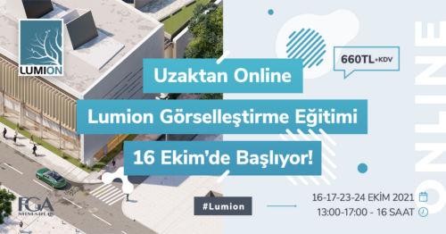 2021 10 16 Lumion Egitimi 1200x628 1
