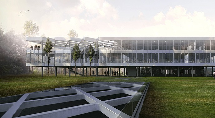 vray for sketchup piotr zielinski office architecture vray sketchup feature
