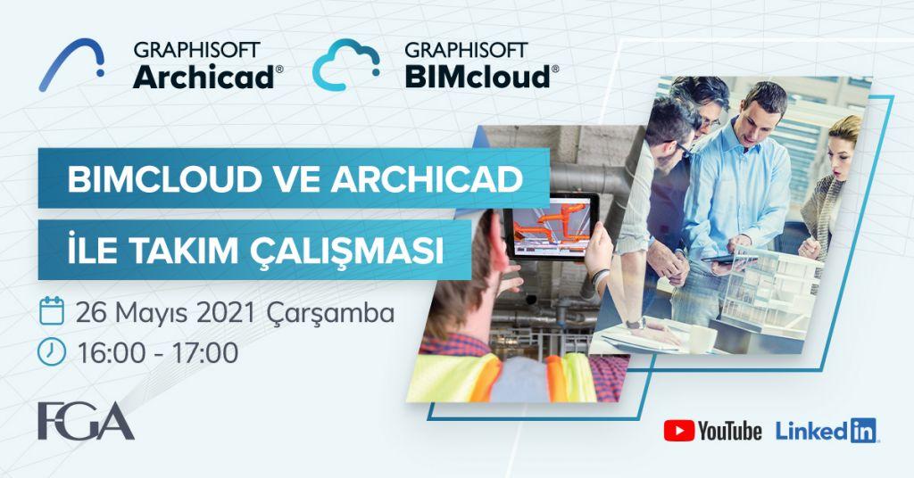 2021 05 26 BIMcloud Webinar 1200x628 1