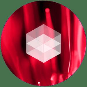 Maxon Redshift new 2 6acf745b03