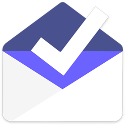 icon mailsend 250PX