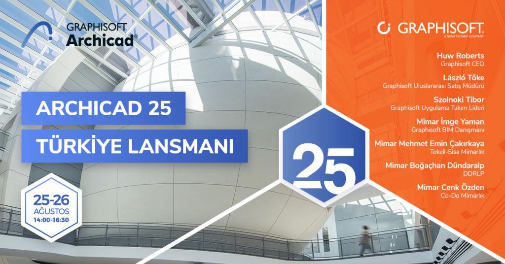 2021 08 25 AC25 Lansman 1200x628 1