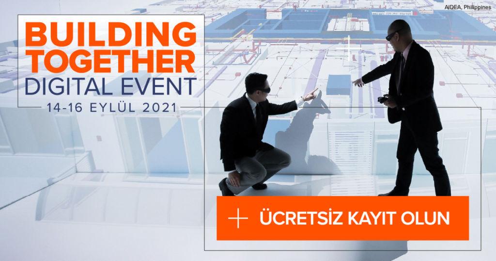 2021 09 14 Building Together 1200x630 1