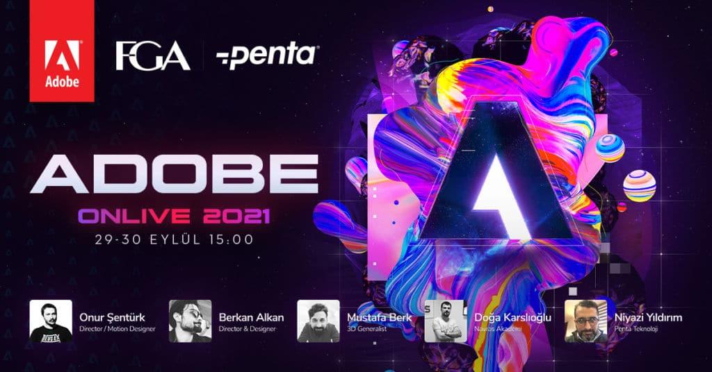 2021 09 Adobe Event 1200x628 1