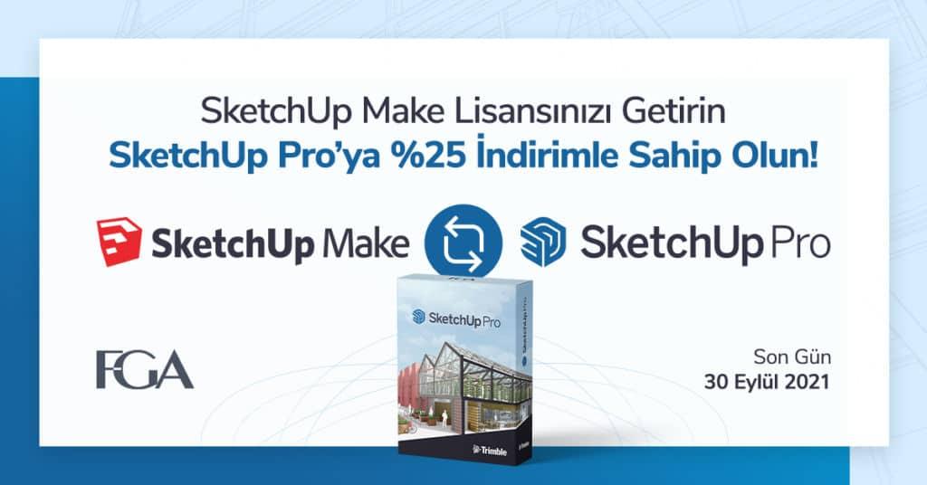 2021 09 SketchUp Kampanya 1200x628 1