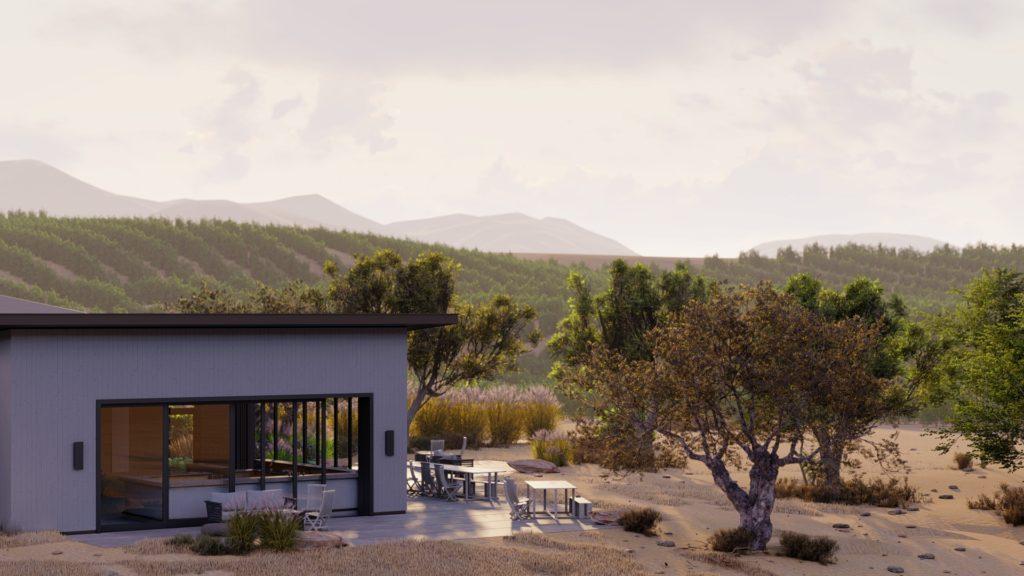 gorsellestirmeyi yeniden sevmeyi ogrenin Valley Winery Photo 3